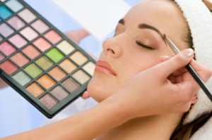 Diabetics Risk From Your Cosmetics